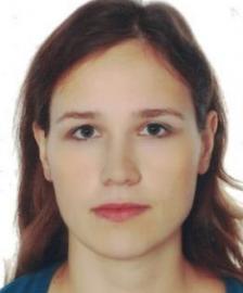 Kamila-Smorawińska