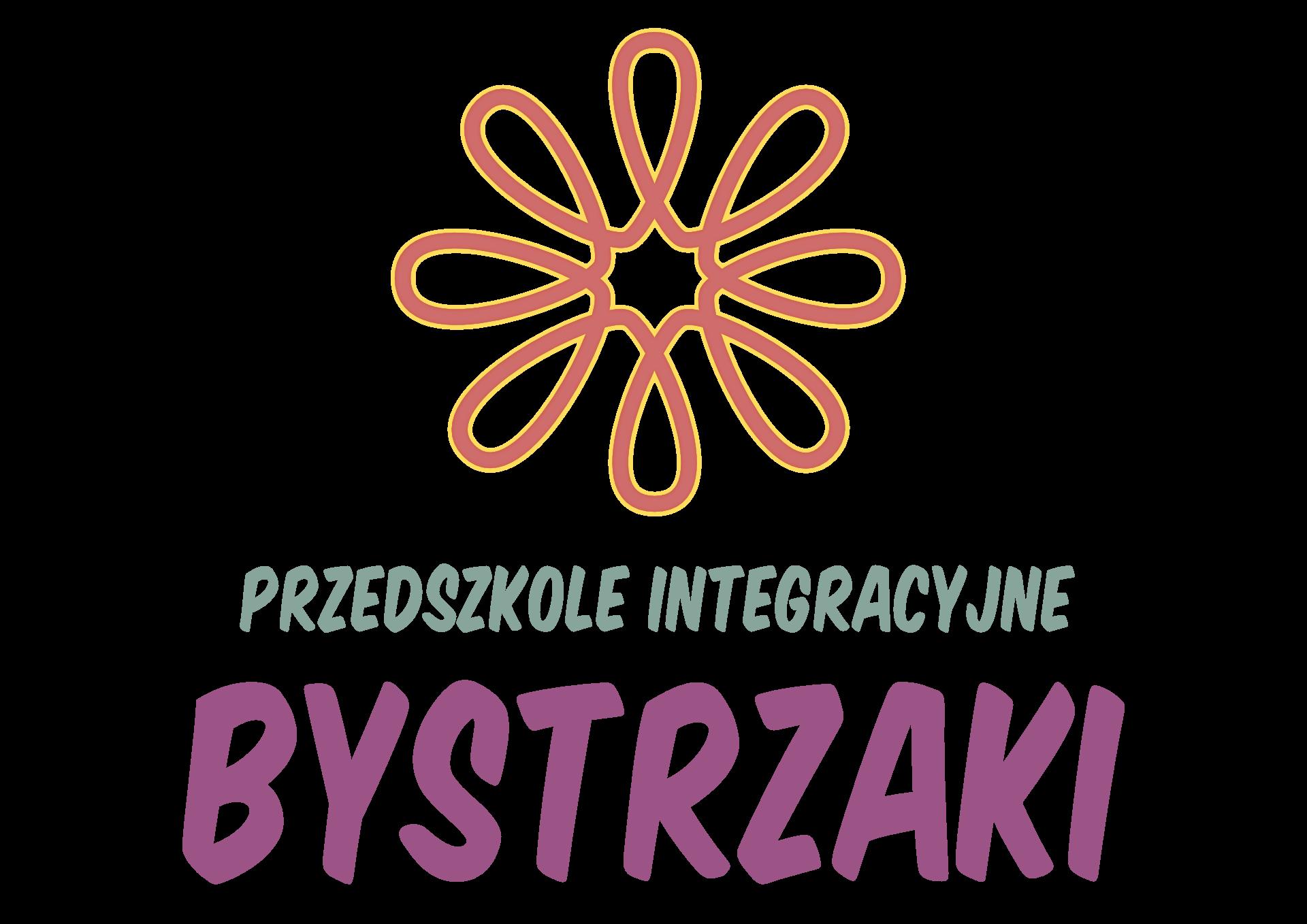 Bystrzaki Szczecin