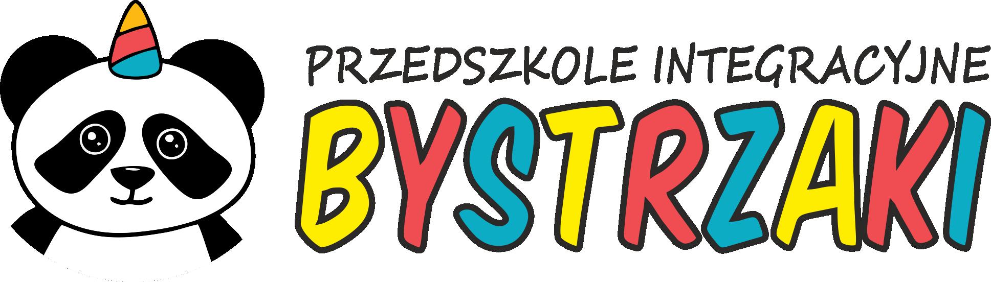 Przedszkole i Żłobek Bystrzaki Szczecin